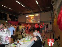 2015-06-05_tanzabend