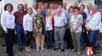 2017-07_verwaltungsrat