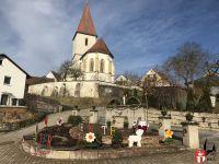 2018-03-11_osterbrunnen