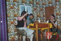 aeltere_theater_021