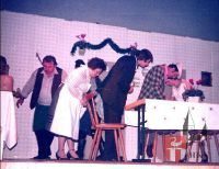 aeltere_theater_001