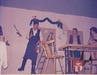 aeltere_theater_014