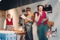 aeltere_theater_025