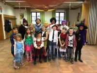 2019_kinderfasching