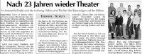 2009-03-09_az_nach_23_jahren_wieder_theater