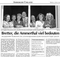 2009-06-12_az_bretter_die_in_ammerthal_viel_bedeuten