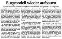 2009-11-24_az_burgmodell_wieder_aufbauen