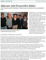 2010-02-27_an_akteure_mit_feuereifer_dabei