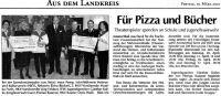 2010-03-19_az_fuer_pizza_und_buecher