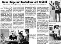 2010-04-15_az_kein_strip_und_trotzdem_viel_beifall