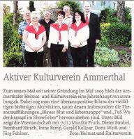 2010-06-24_owz_aktiver_kulturverein