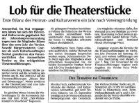 2010-08-04_az_lob_fuer_die_theaterstuecke