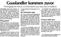 2010-10-05_az_goaslandler_kommen_zuvor