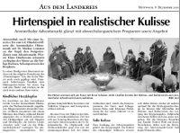 2010-12-08_az-_hirtenspie_in_realistischer_kulisse