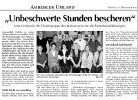 2010-12-17_az_unbeschwerte_stunden_bescheren