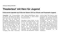 2011-04-16_az_theaterleut_mit_herz_fuer_jugend