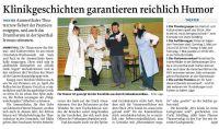 2011-04-21_mz_klinikgeschichten_garantieren_reichlich_humor