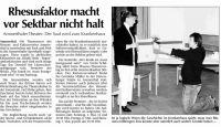 2011-04-27_az_rhesusfaktor_macht_vor_sektbar_nicht_halt