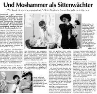 2011-05-04_az_und_moshammer_als_sittenwaechter