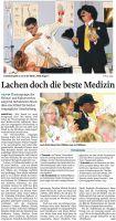 2011-05-05_mz_lachen_ist_doch_die_beste_medizin