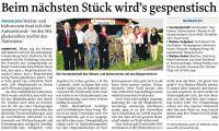 2011-07-28_mz_beim_naechsten_stueck_wirds_gespenstisch