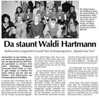 2011-09-13_az_da_staunt_waldi_hartmann