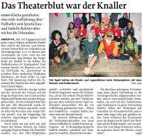 2011-09-13_mz_das_theaterblut_war_der_hammer