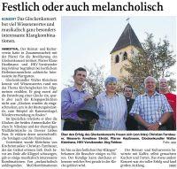 2011-09_mz_festlich_oder_auch_melancholisch