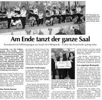 2011-10-27_az_am_ende_tanzt_der_ganze_saal