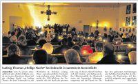 2011-12-23_az_heilige_nacht_von_ludwig_thoma
