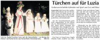 2011-12-24_az_tuerchen_auf_fuer_lucia
