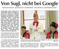 2012-02-22_az_von_sugl_nicht_bei_google