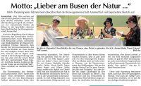 2012-03-22_az_motto_lieber_am_busen_der_natur