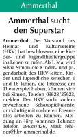2012-03-23_az_ammerthal_sucht_den_superstar