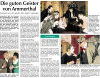 2012-04-18_az_die_guten_geister_von_ammerthal