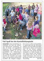 2012-10-05_az_viel_spass_bei_der_kartoffelolympiade