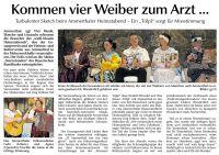2012-10-10_az_kommen_vier_weiber_zum_arzt