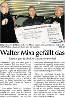 2012-12-09_az_walter_mixa_gefaellt_das