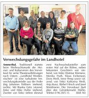 2012-12-13_az_verwechslungsgefahr_im_landhotel