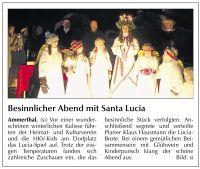 2012-12-19_az_besinnlicher_abend_mit_santa_lucia