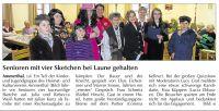 2013-01-22_az_senioren_mit_vier_sketchen_bei_laune_gehalten
