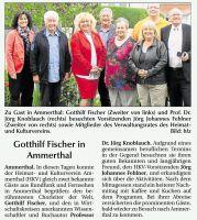 2013-06-15_az_gotthilf_fischer_in_ammerthal