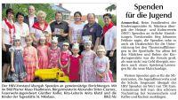 2013-06-29_az_spenden_fuer_die_jugend