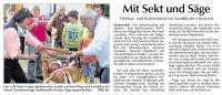 2013-07-24_az_mit_sekt_und_saege