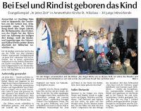 2013-12-14_az_bei_esel_und_rind_ist_geboren_das_kind