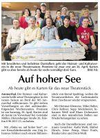 2013-12-21_az_auf_hoher_see