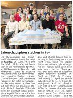 2014-04-22_az_laienschauspieler_stechen_in_see