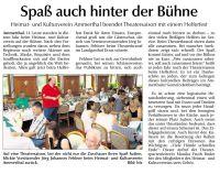 2014-10-28_az_spass_auch_hinter_der_buehne