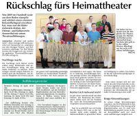 2014-11-10_az_rueckschlag_fuers_theater