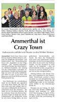 2015-04-08_az_ammerthal_ist_crazy_town
